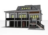 3711 St Ellens Drive - Photo 20