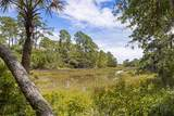 3012 Marsh Haven - Photo 17