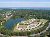 3012 Marsh Haven - Photo 67