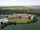 3012 Marsh Haven - Photo 68