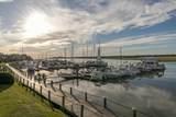 3012 Marsh Haven - Photo 85