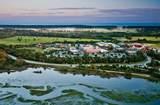 3012 Marsh Haven - Photo 86