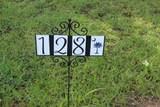 128 Tupelo Lane - Photo 17