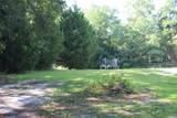 128 Tupelo Lane - Photo 18