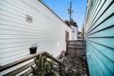 37 Poinsett Street - Photo 23