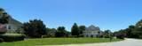 4260 Haulover Drive - Photo 11