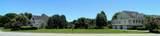4260 Haulover Drive - Photo 12