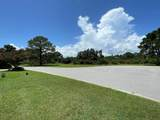 4260 Haulover Drive - Photo 14