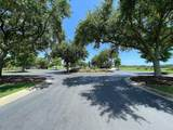 4260 Haulover Drive - Photo 22