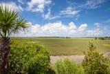 22 Seagrass Lane - Photo 57