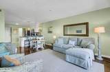 123 Marshview Villas Drive - Photo 11