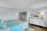 123 Marshview Villas Drive - Photo 25