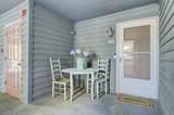123 Marshview Villas Drive - Photo 26