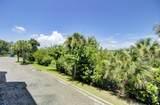 123 Marshview Villas Drive - Photo 44