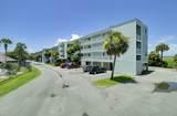 123 Marshview Villas Drive - Photo 45