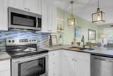 123 Marshview Villas Drive - Photo 5