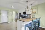 123 Marshview Villas Drive - Photo 7