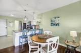 123 Marshview Villas Drive - Photo 8
