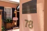 78 Queen Street - Photo 5