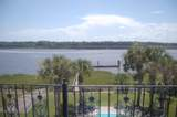 5321 Waterview Drive - Photo 14