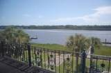 5321 Waterview Drive - Photo 15