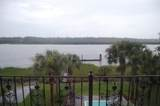 5321 Waterview Drive - Photo 17