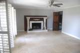 5321 Waterview Drive - Photo 22