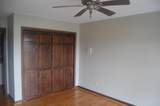 5321 Waterview Drive - Photo 43