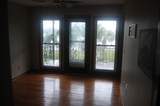 5321 Waterview Drive - Photo 49