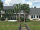 5321 Waterview Drive - Photo 8