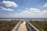 1140 Ocean Boulevard - Photo 3