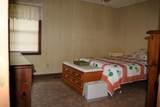 3417 Beulah Road - Photo 31