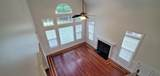 5485 Clearview Drive - Photo 10