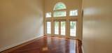 5485 Clearview Drive - Photo 12