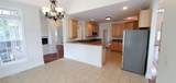 5485 Clearview Drive - Photo 17