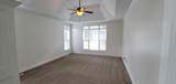 5485 Clearview Drive - Photo 18