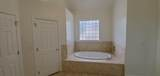 5485 Clearview Drive - Photo 21