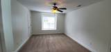 5485 Clearview Drive - Photo 23