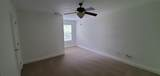 5485 Clearview Drive - Photo 26