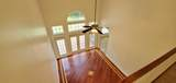 5485 Clearview Drive - Photo 27