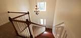 5485 Clearview Drive - Photo 28