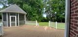 5485 Clearview Drive - Photo 30