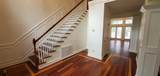 5485 Clearview Drive - Photo 4