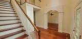 5485 Clearview Drive - Photo 5