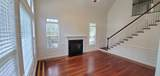 5485 Clearview Drive - Photo 7
