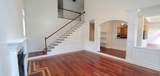 5485 Clearview Drive - Photo 8