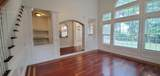 5485 Clearview Drive - Photo 9