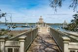 4521 Park Lake Drive - Photo 43