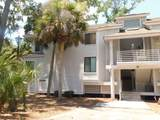 858 Oak Grove Villas - Photo 1