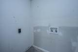 2626 Sal Lane - Photo 23